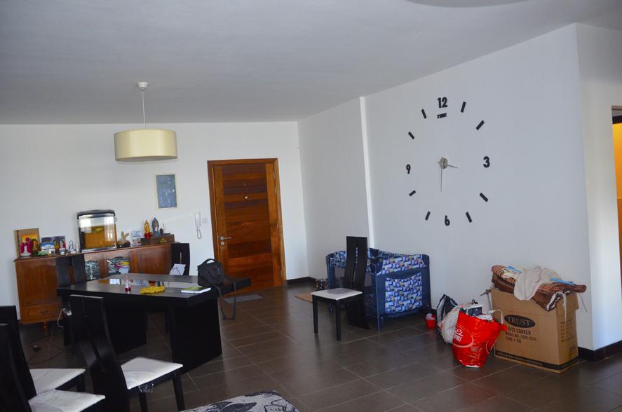 Apartment Rose Hill 9