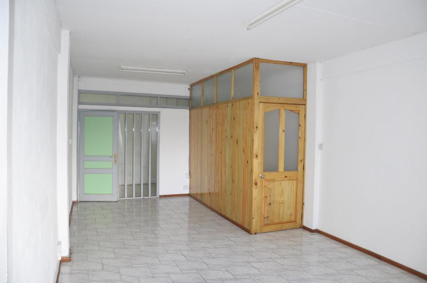 quatre-bornes-office-5