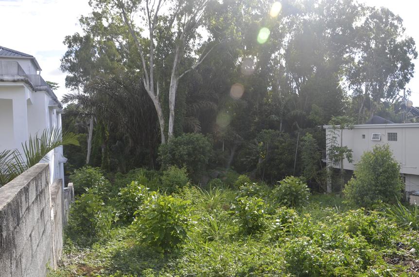 Mount vrs land 3