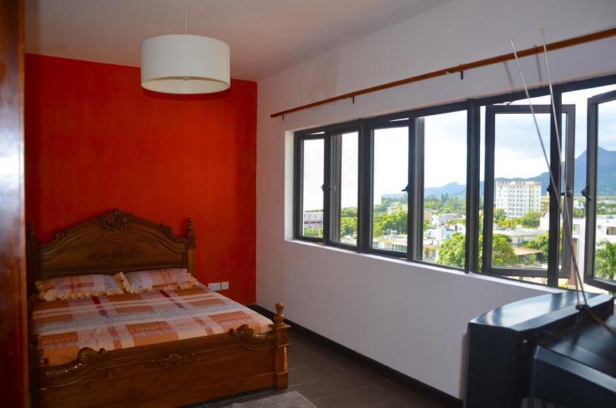 Apartment Rose Hill 3