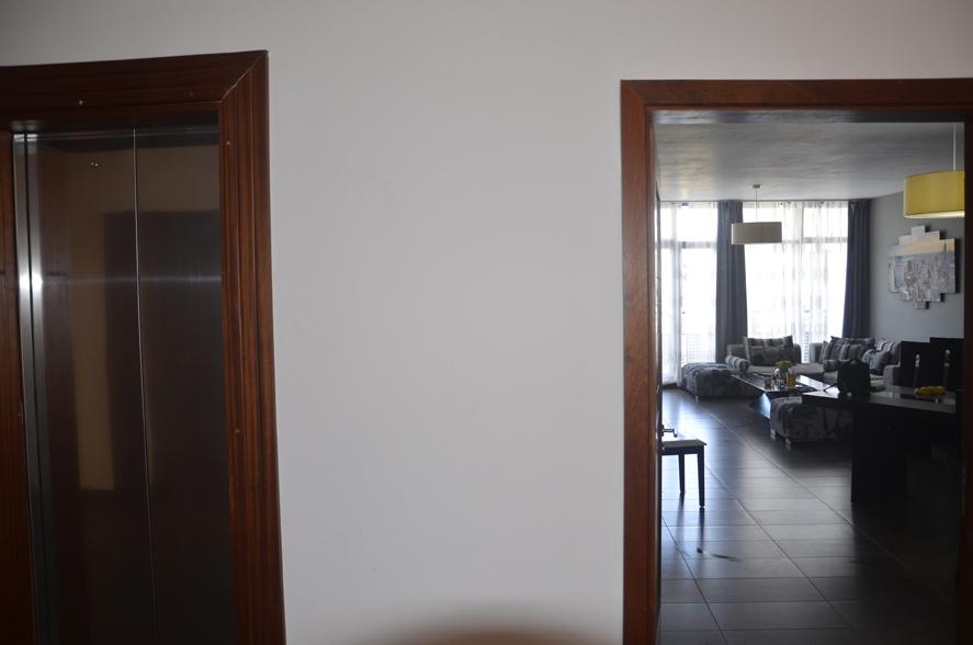 Apartment Rose Hill 7