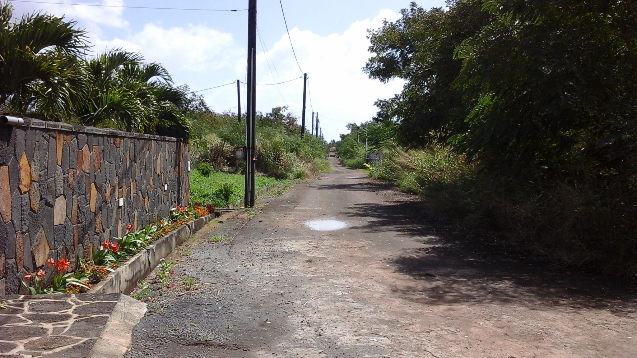 Balaclava Land